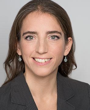 Dr. Miriam Schröder
